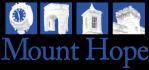 City of Mount Hope, WV