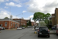 Main_St_Warnertown_small