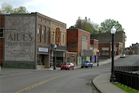 Main_Street_Storefronts_small